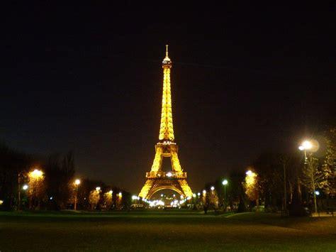 imagenes gratis torre eiffel fotos de la torre eiffel francia