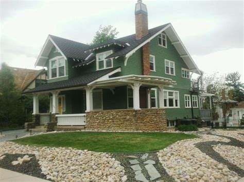 house exterior designs photos house exterior design image photo library american styles designs sustainable pals