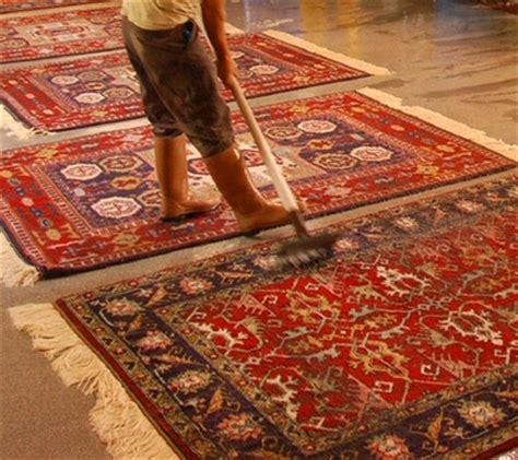 lavaggio tappeti persiani roma tappeti persiani roma idee per il design della casa