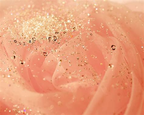 glitter wallpaper hamilton 91 glitter desktop wallpaper high resolution gold