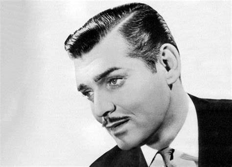name of hairstyle 30s men the most iconic men s hairstyles in history 1920 1969