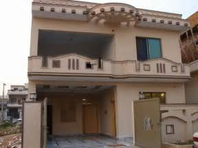 Small House Designs In Karachi 5 Marla 10 Marla 1 Kanal Luxurious House Pictures