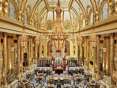 best hotel location in san francisco best price on palace hotel a luxury collection hotel san