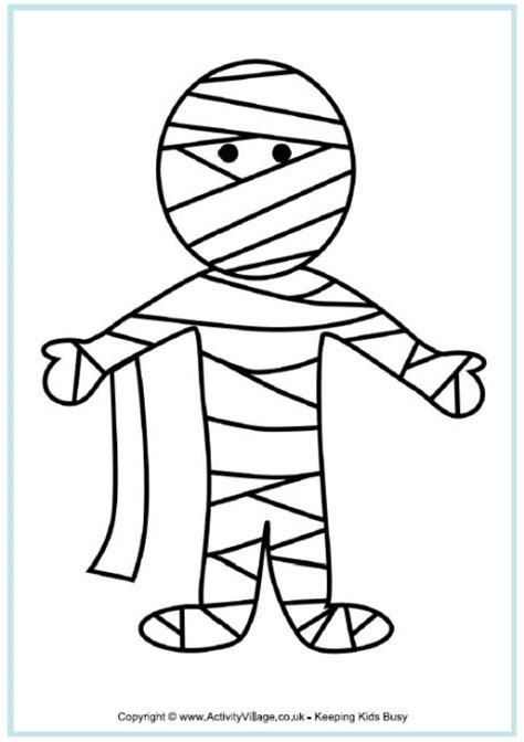 coloring pages egyptian mummies 22 best images about homeschool history on pinterest