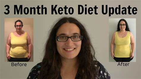 t weight loss how to lose weight on keto howsto co