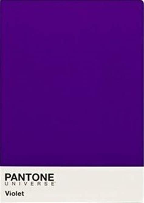 pantone paint color card in violet granite marbles woods paints