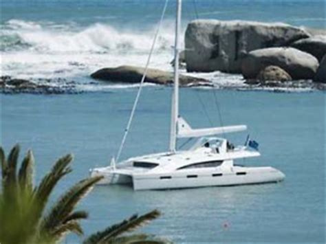 catamarans for sale virgin islands a luxury catamaran and sailing yacht for sale in the