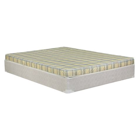 4 inch futon mattress 4 inch foam mattress by corsicana