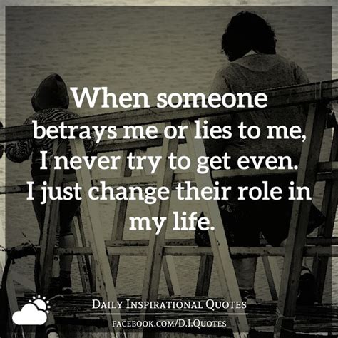 The Betrayal Of Lies 25 best family betrayal quotes on family