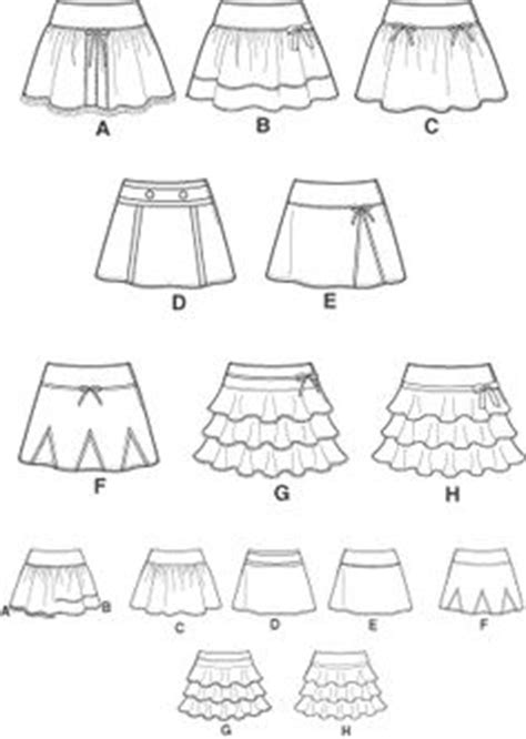 sewing pattern roller derby 1000 images about talk derby to me on pinterest roller