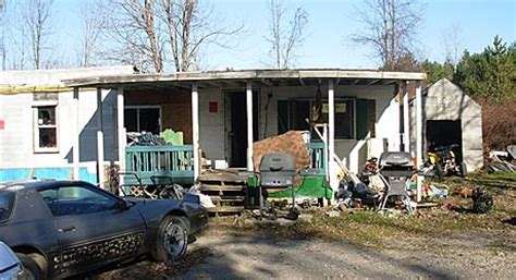 how to clean a meth house two men suspected of manufacturing meth busted at house in alabama the batavian