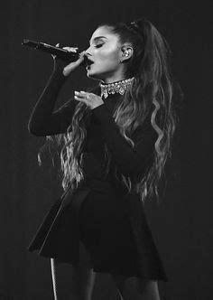 Pin en Ariana Marie