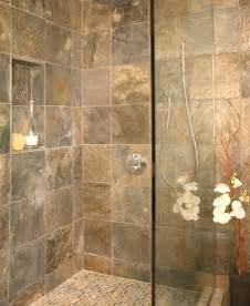 slate bathroom tile slate bathroom tile