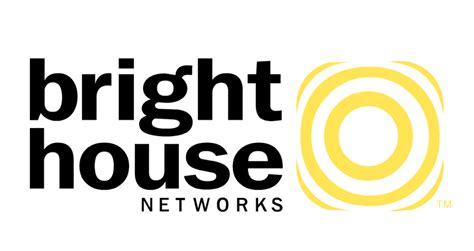bright house networks login brighthouse networks is down right now usa