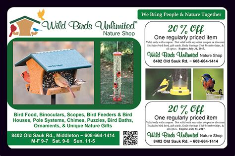 printable coupons for food ketogenicdietpdf com