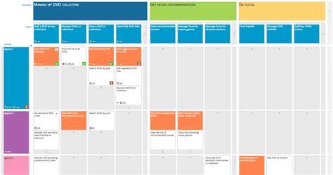 100 home design story software 100 home design app