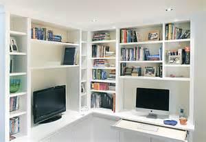 Ballard Design Desks designer home office desk home and landscaping design