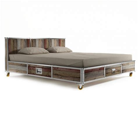 king storage bed frame with drawers bed frames king size bed frame with drawers underneath
