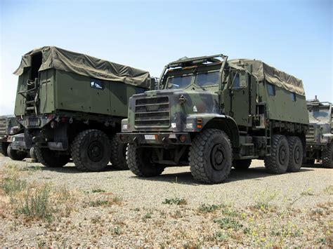 tactical truck medium tactical vehicle replacement wikiwand