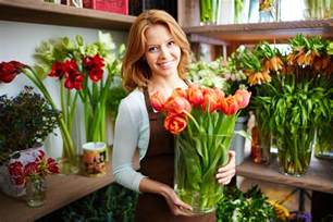 Flowers To Send To A Funeral - ftd florist directory ftd florist