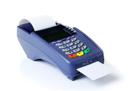 card machines credit card machines and swipe card machines helping