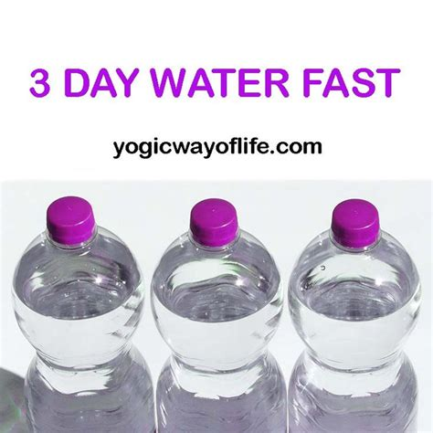 40 Day Diet Detox by Best 25 Water Fasting Ideas On Vegetable