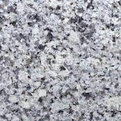 Kitchen Faucet Removal azul platino granite center va granite countertops