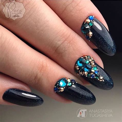 new year nails nail 3203 best nail designs gallery