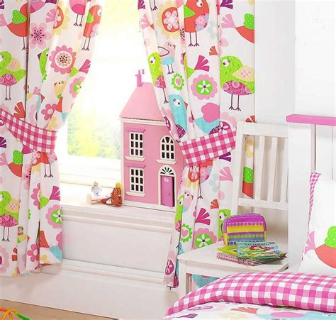 cheerful pretty kids curtains for bedroom atzine com cheerful pretty kids curtains for bedroom atzine com