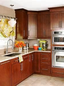Premium Kitchen Cabinets Best 25 Cherry Cabinets Ideas On Pinterest Cherry