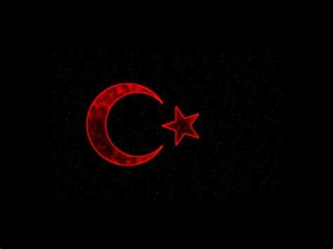 konu radyo temalar iin bayrak resimleriindex ve temalar icin animasyonlu t 252 rk bayrakları animated flag of turkey