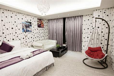 cool bedroom wallpaper thelamda com 30 schlafzimmer tapeten f 252 r einen sch 246 nen schlafbereich