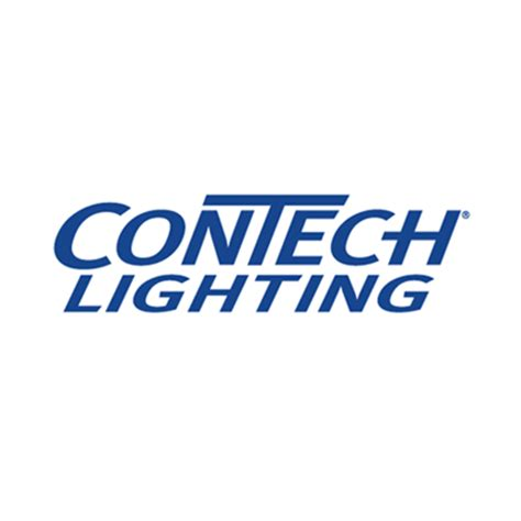 Contech Lighting megaman top news megaman 174 partners with contech