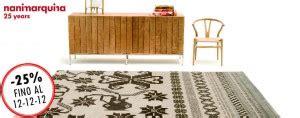 costo lavaggio tappeto tappeti nanimarquina risparmia il 25