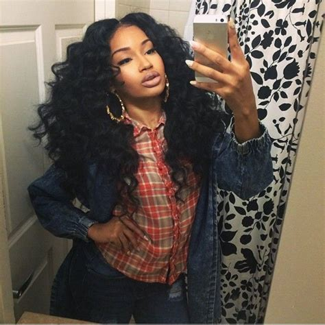 two toned asymetric bobs for black women pintrest 84 best images about bohemian curls on pinterest lace