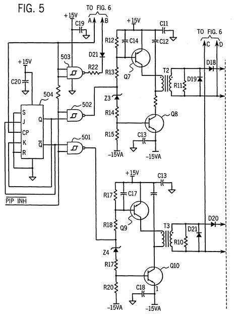 plasma cutter diagram plasma cutter circuit diagram 29 wiring diagram images