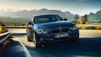 2016 bmw 320d ed sport review gallery top speed