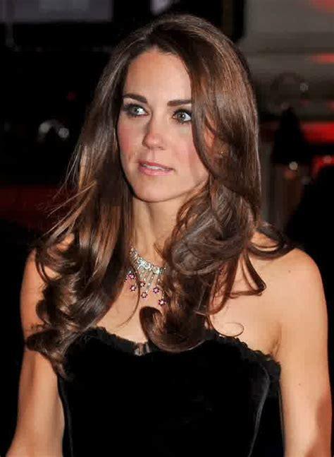 kate middleton hair color mocha brown hair color trends 2015 kate