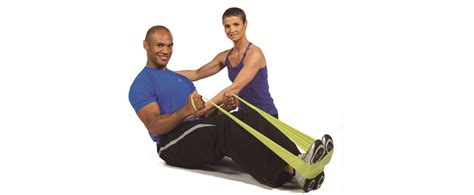 entrenamiento personal trx gonna fitness center becerril recuperac 237 on de lesiones gonna fitness center becerril