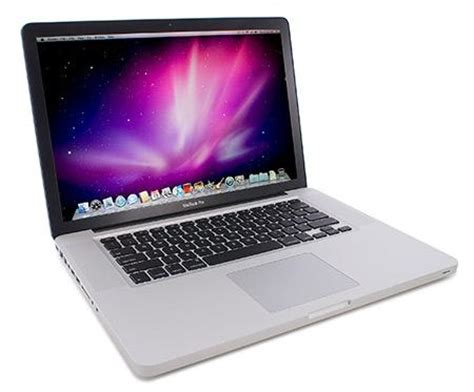 Macbook Pro 15 Inch apple macbook pro 15 inch i5 slide 2 slideshow