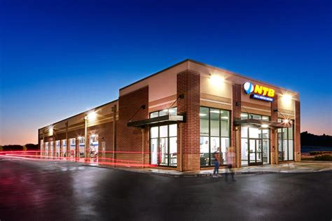 ntb national tire battery madison al  highway   cylex