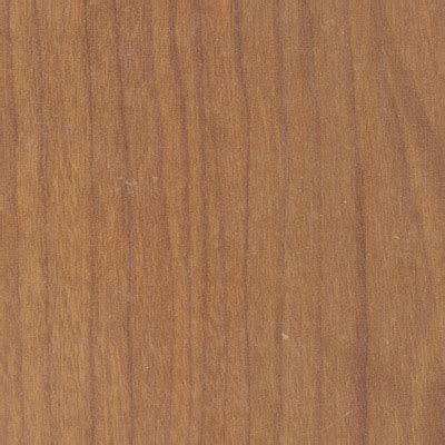 laminate flooring wilsonart discontinued laminate flooring