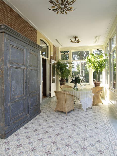 Collections   Veranda Tile Design   Westsidetile.com