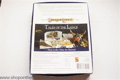 ad alpes a tale of 2017 edition edition books tales of the lance boxed dragonlance supplement for ad d