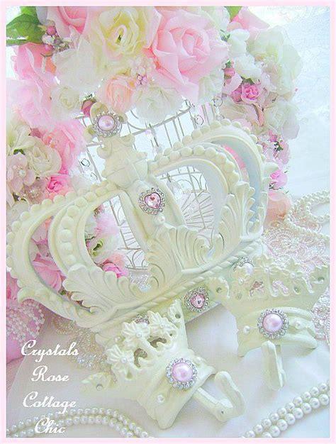 Walldecor Shabbychic Murah Berkualitas 1000 images about home decor on princess nursery pink princess and