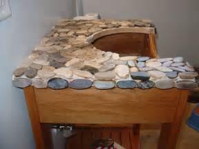Diy Vanity Top Diy Bathroom Vanity Reno Ideas The O Jays For The And Bathroom Vanities