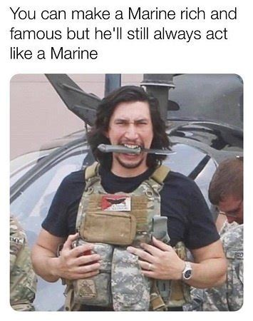 The 13 funniest military memes for the week of January