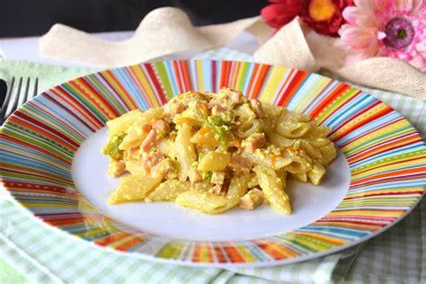fiori di zucca o di zucchina 187 pasta con zucchine e ricotta ricetta pasta con