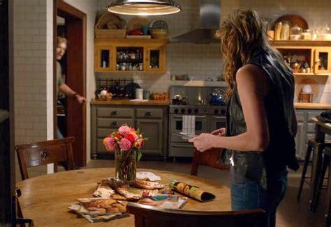 kitchen cabinet abc tv kitchen cabinet abc tv 28 images senator christine