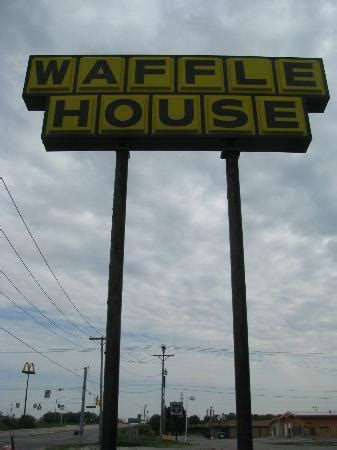 waffle house westerville rd waffle house columbus ohio menu house plan 2017